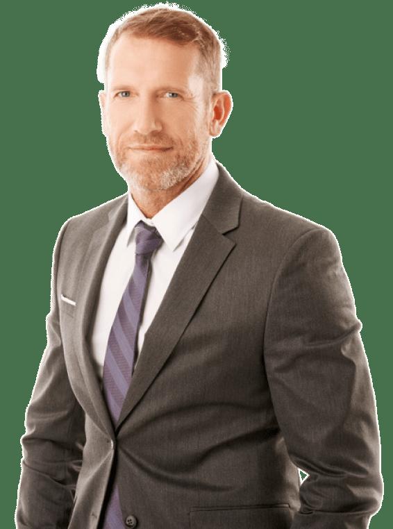 Family Law Attorney | Ontario/San Bernardino County Divorce Lawyer