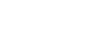 Haslam and Thorne Family Law Attorney | Ontario/San Bernardino County Logo
